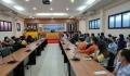 โครงการประชุมผู้ปกครองนักเรียน ศูนย์พัฒนาเด็กเล็ก ประจำปีการศึกษา 2564